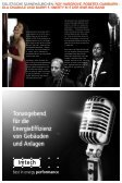 20.Aalener Jazzfest November 2011 - Schwäbische Post - Seite 7