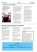 7. Klasse - Avis konkurrence 2012 - SALIX SKOLE - Page 3
