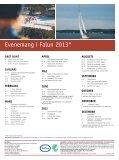 Tidningen nyinflyttad (pdf 6,5 MB) - Falu Kommun - Page 2