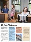 Tidningen nyinflyttad (pdf 6,5 MB) - Falu Kommun - Page 4