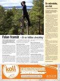 Tidningen nyinflyttad (pdf 6,5 MB) - Falu Kommun - Page 5
