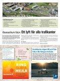 Tidningen nyinflyttad (pdf 6,5 MB) - Falu Kommun - Page 6
