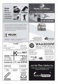 11 september - Teylingen - Page 2