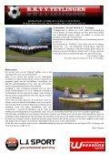11 september - Teylingen - Page 3