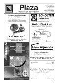 11 september - Teylingen - Page 6