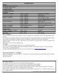 11 september - Teylingen - Page 7