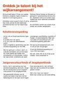 INSCHRIJFFORMULIER - oktober 2012 - IJsterk - Page 2