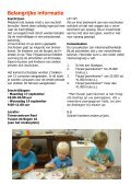 INSCHRIJFFORMULIER - oktober 2012 - IJsterk - Page 3