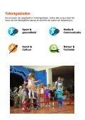 INSCHRIJFFORMULIER - oktober 2012 - IJsterk - Page 4