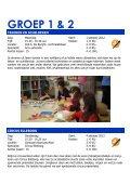 INSCHRIJFFORMULIER - oktober 2012 - IJsterk - Page 5