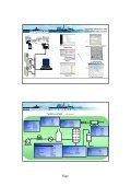 Intertechna mobil ronderingslösning. - ProcessIT Innovations - Page 5