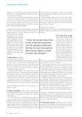 Nio tankar om neurologisk rehabilitering - Neurologi i Sverige - Page 3