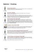 Prisliste Rødvin Frankrig Vintønden - Page 2