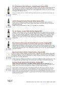 Prisliste Rødvin Frankrig Vintønden - Page 4