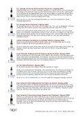 Prisliste Rødvin Frankrig Vintønden - Page 6