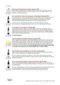 Prisliste Rødvin Frankrig Vintønden - Page 7