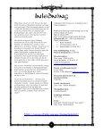 Utskick 1 - Thule-kampanjen - Page 3