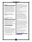 Utskick 1 - Thule-kampanjen - Page 6