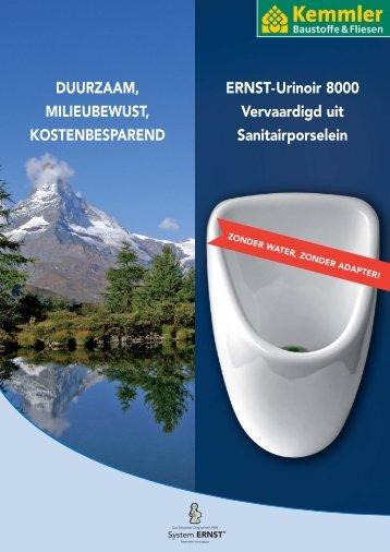 Layout 1 (Page 2) - System ERNST® Nederland