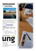 foreningen inviterer til - Ungdomsskoleforeningen - Page 4