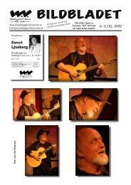 2009-01-25 - Wasabryggeriets Vänner