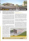 Lei€draad - Menen - Page 3