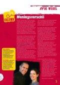 Supporter 29 - Sport Development - Page 5