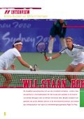 Supporter 29 - Sport Development - Page 6
