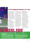 Supporter 29 - Sport Development - Page 7