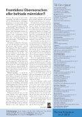 Nr 2 2012 - Sigtuna församling - Page 2