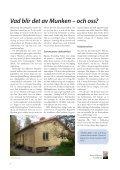 Nr 2 2012 - Sigtuna församling - Page 4