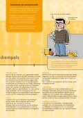 Op zoek naar een sociale huurwoning? - Entree - Page 3