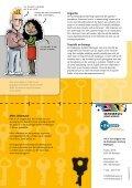 Op zoek naar een sociale huurwoning? - Entree - Page 4