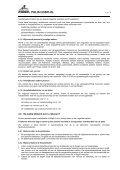 POLIS HOSPI-XL ALGEMENE VOORWAARDEN ... - Fidea - Page 3