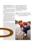 Höga berg och djupa hav av Anna Karlström - Page 4