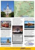 www.my-light.dk Graceland, Memphis - Page 2