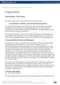 Ministerraad van 24 januari 2011 - Page 2