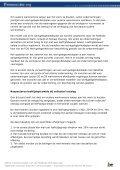 Ministerraad van 24 januari 2011 - Page 6