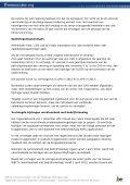 Ministerraad van 24 januari 2011 - Page 7