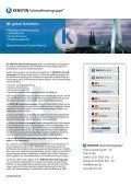 Betriebsrente: Zeit für Änderungen - Portfolio International - Seite 2