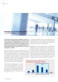 Betriebsrente: Zeit für Änderungen - Portfolio International - Seite 4