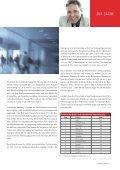 Betriebsrente: Zeit für Änderungen - Portfolio International - Seite 5