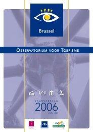 Brussel - Visitbrussels