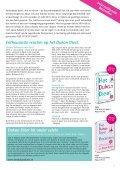 GRATIS - Karakter Uitgevers - Page 3
