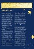 GRATIS - Karakter Uitgevers - Page 5