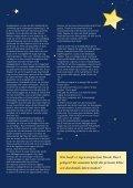 GRATIS - Karakter Uitgevers - Page 7