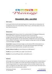 Nieuwsbrief mei - juni 2010.pdf - KomKids