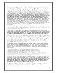 Jul på Svanehøjvej - Skoleporten - Gaarde Skole - Page 2