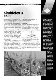 Skuldelev 3 [PDF] - E-museum