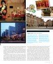 POZNÁN / POZNAN POLÓNIA / POLAND - Page 2